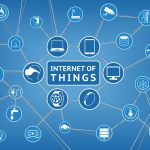 Internet Of Things (IoT) risks