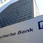 Deutsche-Bank-main-building
