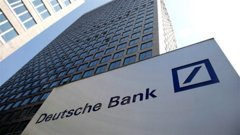 Deutsche-Bank-main-building