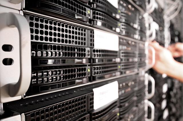 ABI-Cyber-Database