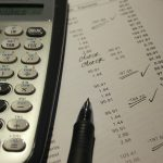 PRA-Solvency-reports