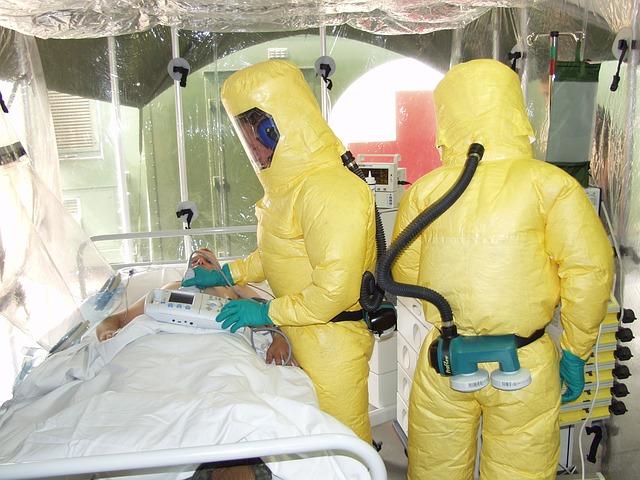 ebola-west-africa
