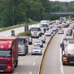highway-fleet-traffic