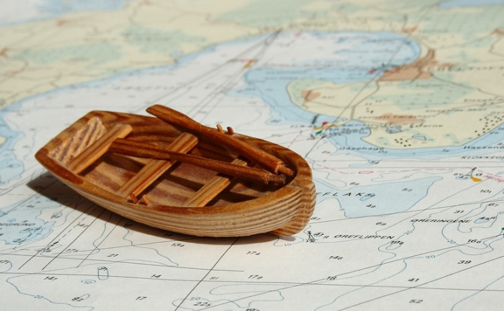 maritime-insurance-law
