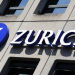 Zurich Insurance front office