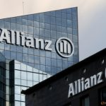 Allianz France Paris head office