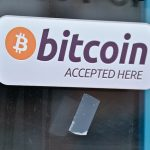 bitcoin-accepted-here-sign