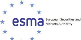 European Securities Markets Authority