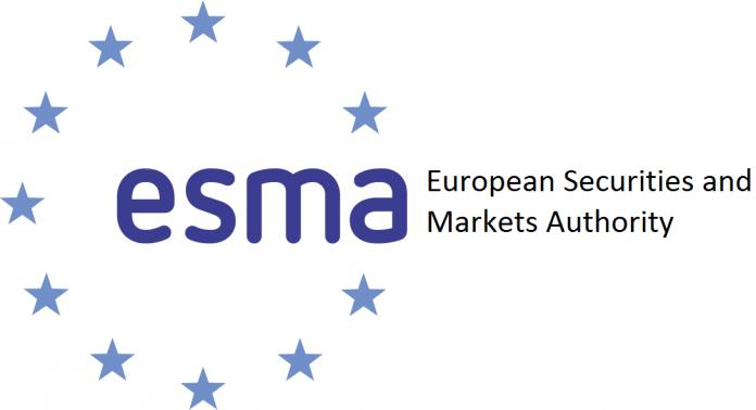 European Securities Markets Authority