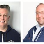EverQuote Founders - Seth Birnbaum & Tomas Revesz
