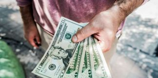 US Dollar hike harming Latin American economies