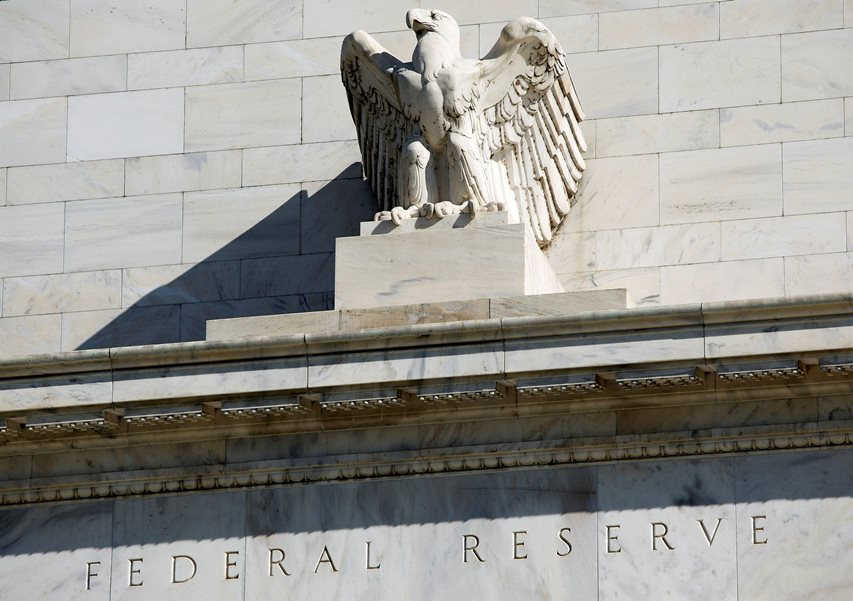 Federal Reserve proposes changes to its money transfer