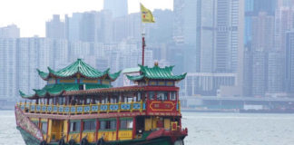 Hong Kong's insurance regualtor intends to promote insurtech
