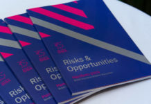 BIBA 2019 Manifesto - Risks and Opportunities